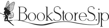 BookStoreS.jp
