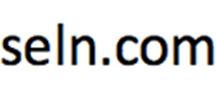 seln.com